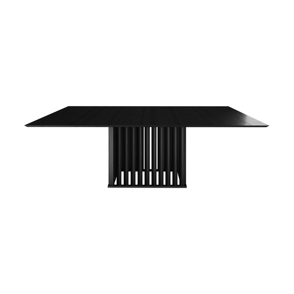 UNNO COFFEE TABLE.png