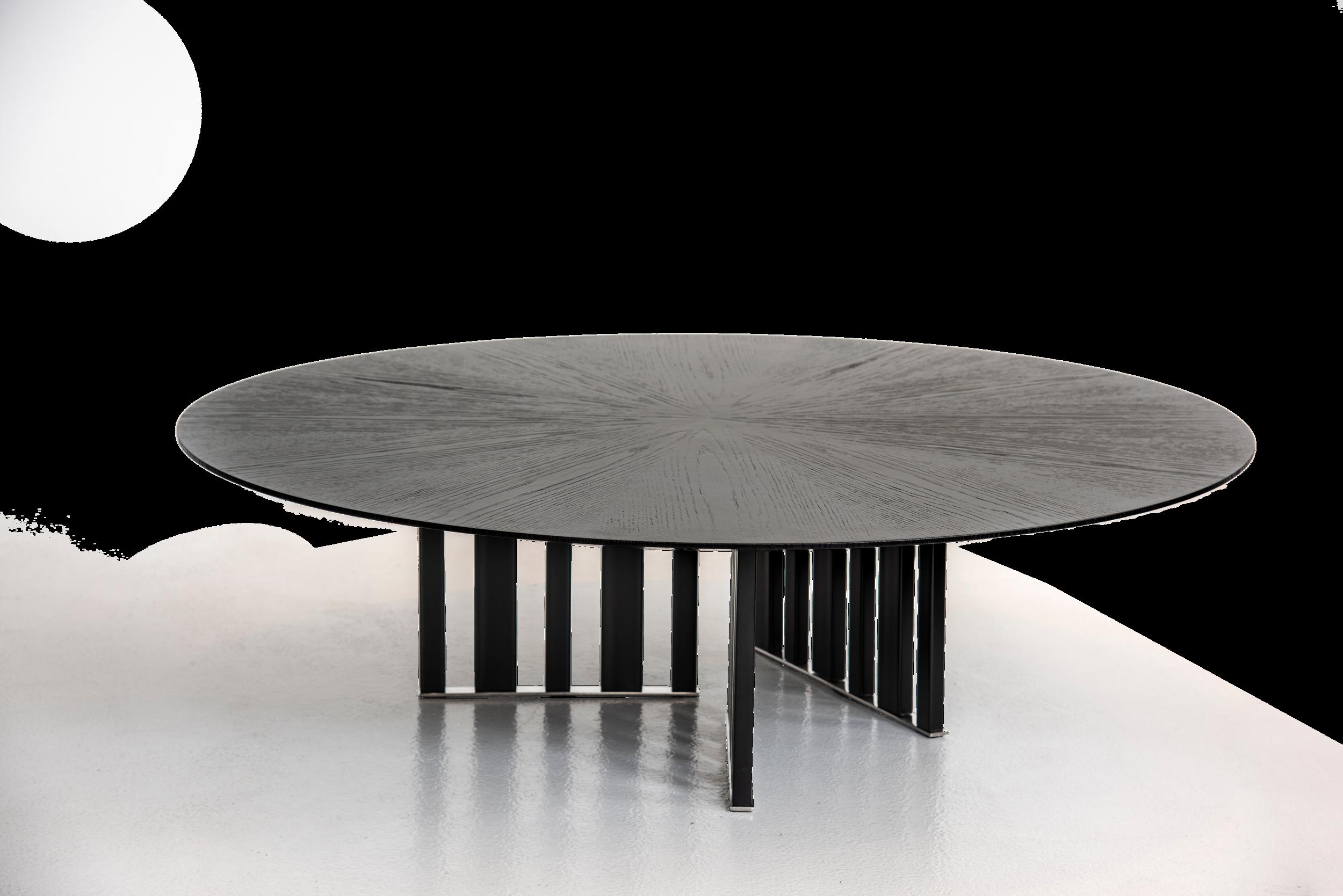 mesa-de-centro-angolo.png