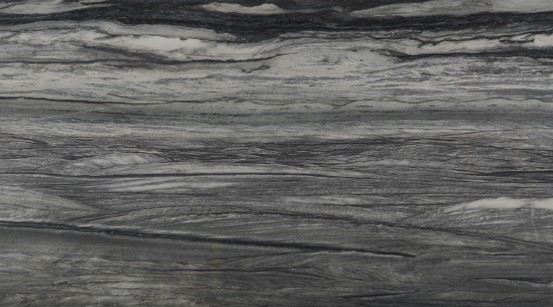 QUARTZITE - PHOENIX GRAY
