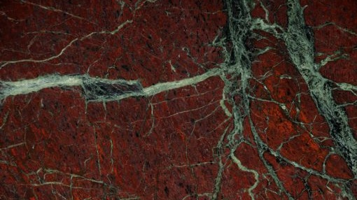 QUARTZITE - MOULIN ROUGE