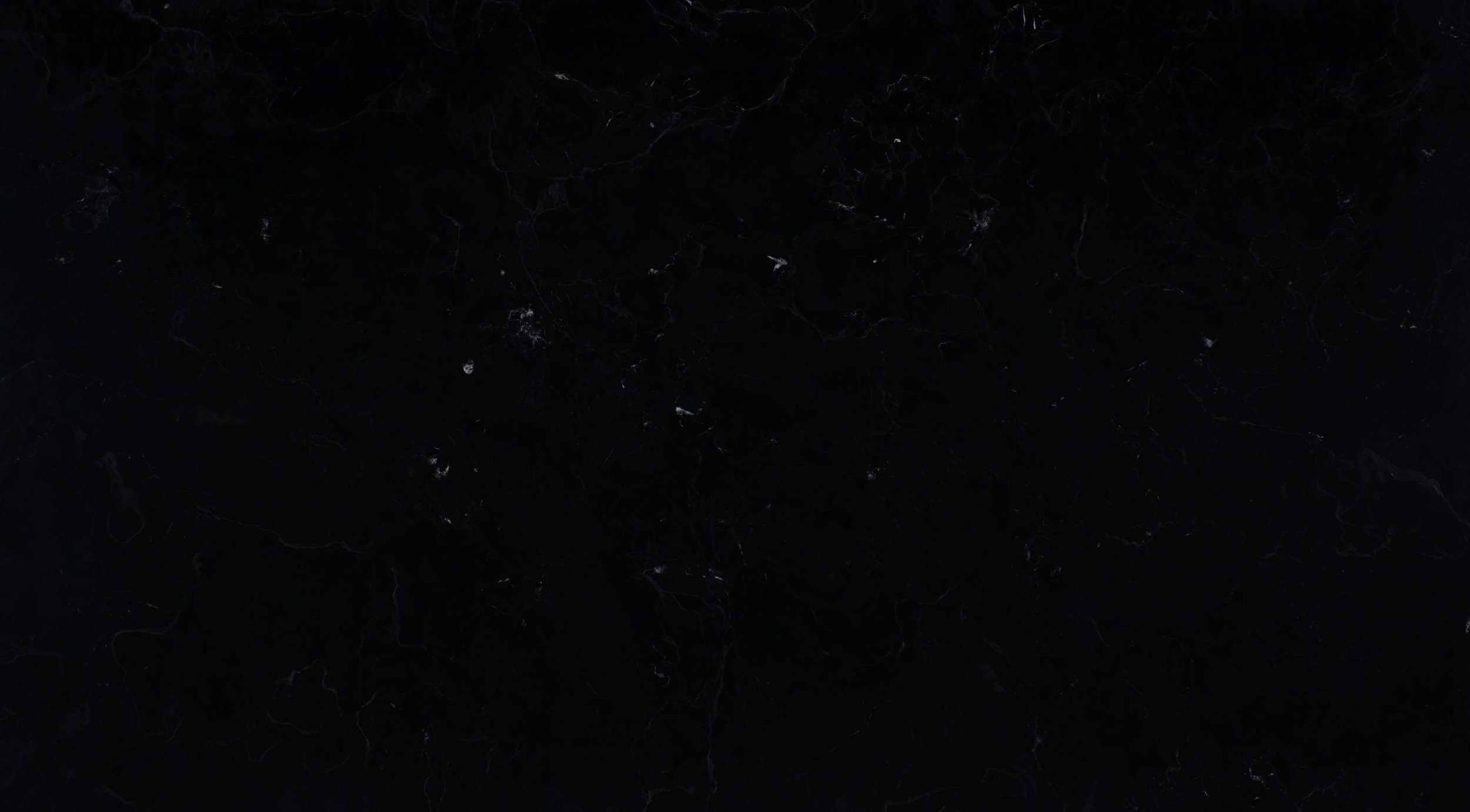 QUARTZITE - VANTA BLACK