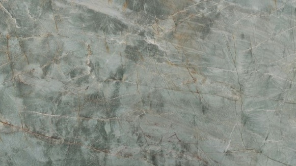 QUARTZITE - GREEN ESMERALD