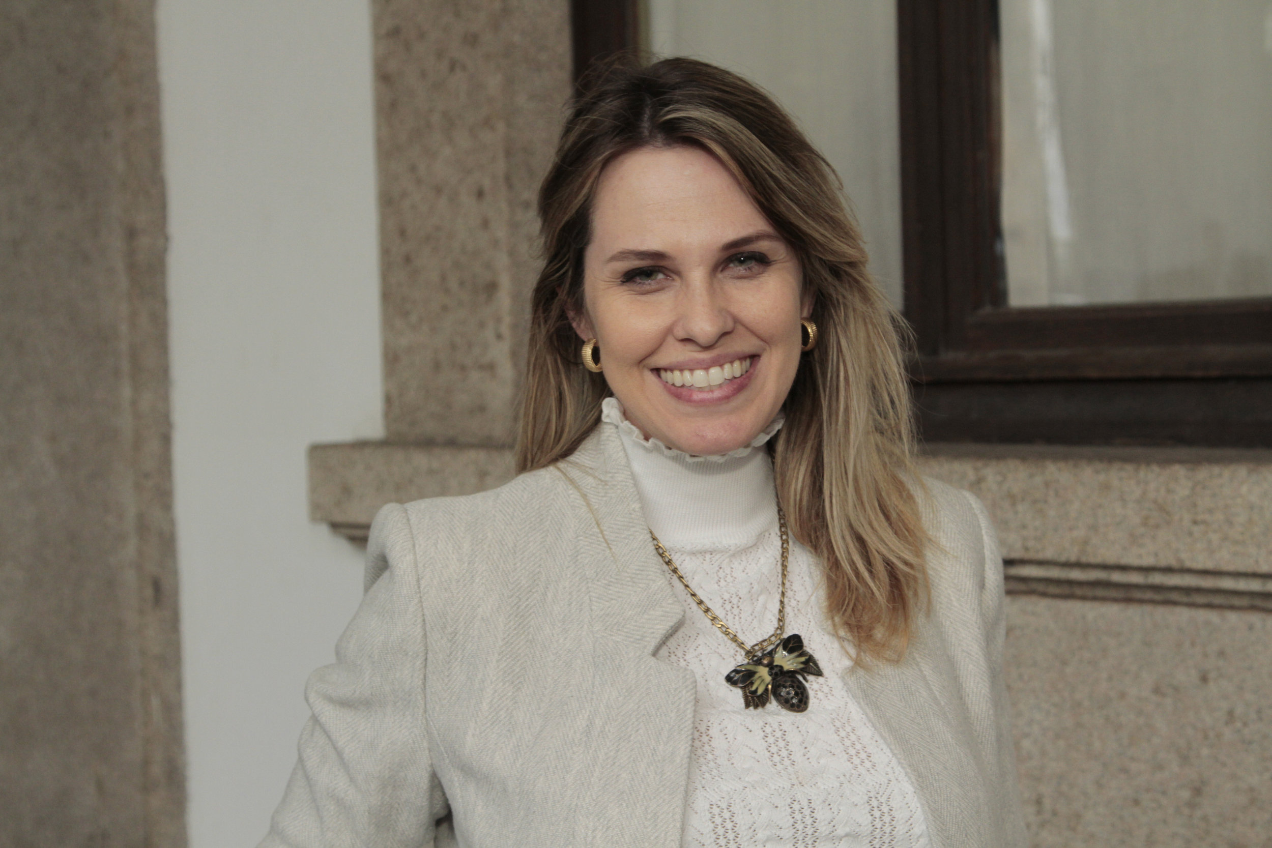 Carol Scolforo