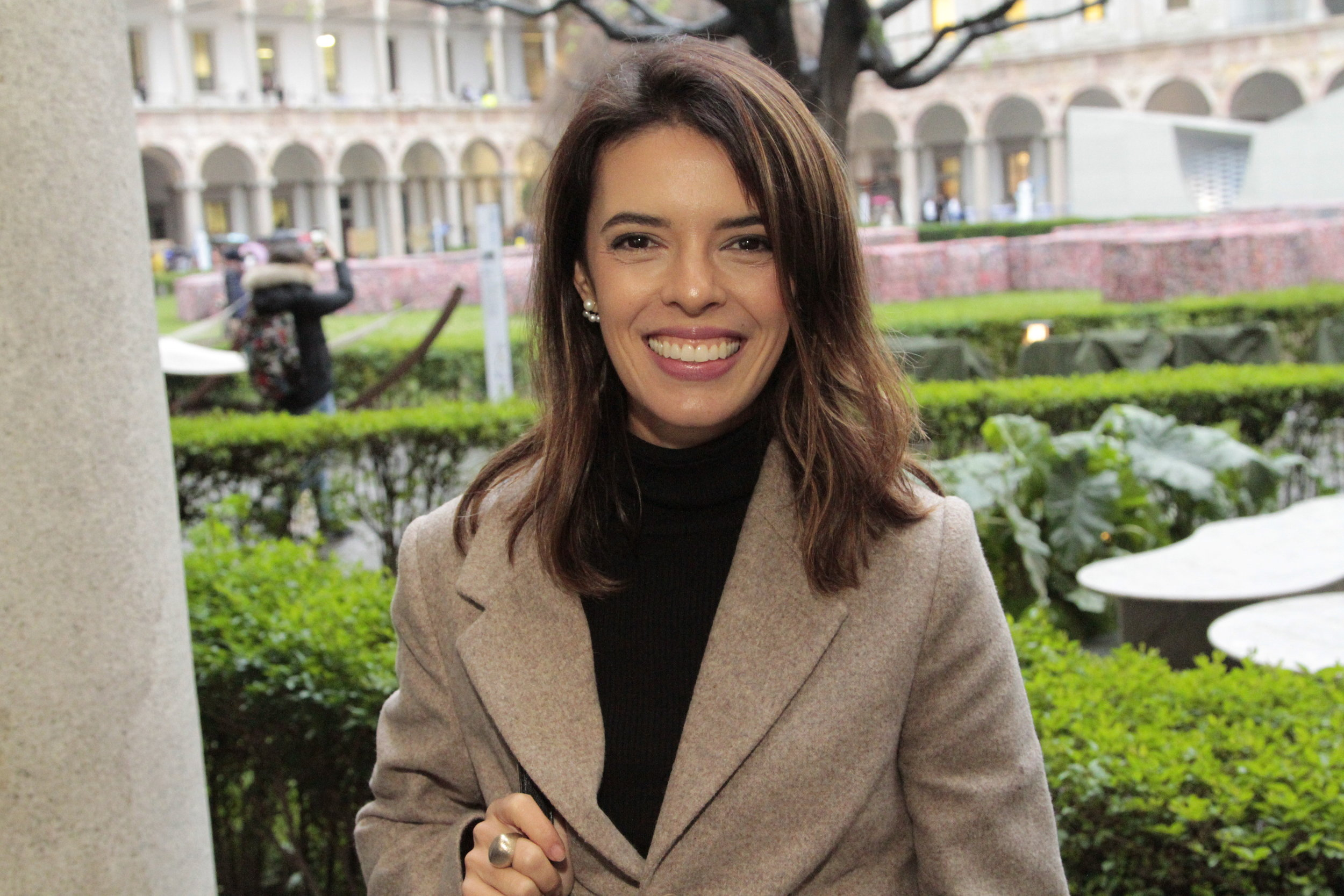 Lucila Torqueto (@casadevalentina)