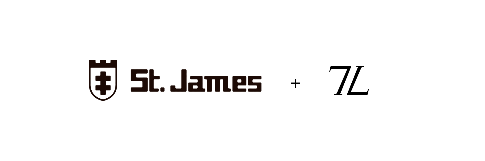 logo-st-james+sette7.png