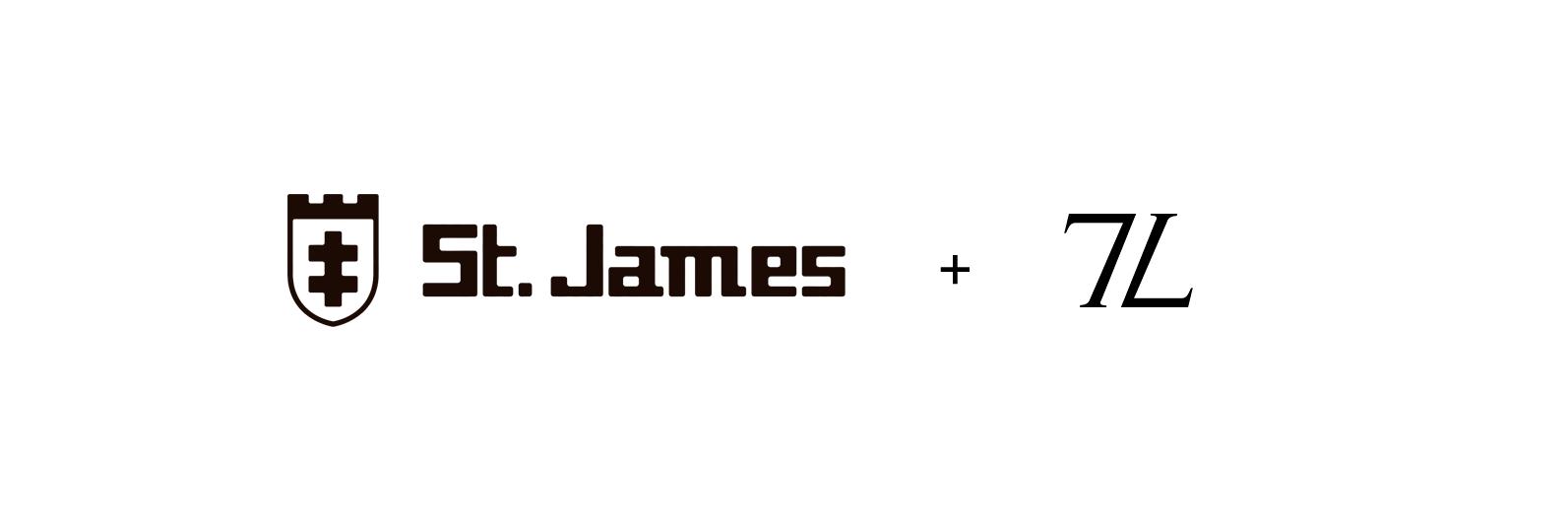 logo-st-james+sette7.png