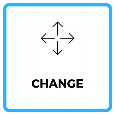 Successfully manage changes in your workforce with our career management coaching, career transition consulting, and outplacement services.