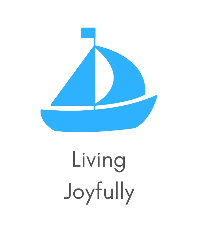 Torchiana-Values-Living-Joyfully