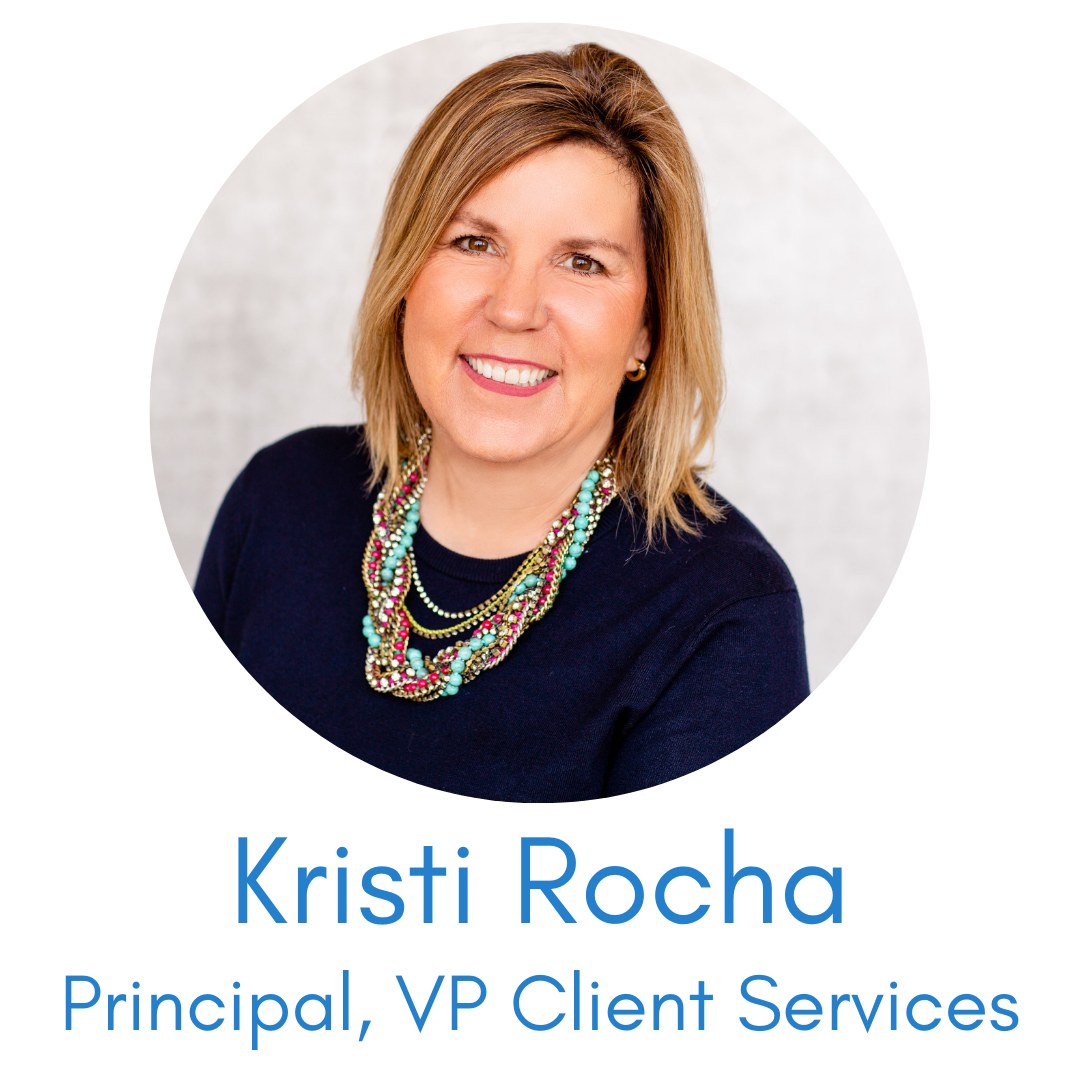 As a Principal of Torchiana, Kristi is energized by leveraging the people power within organizations to capitalize on employee, community, and shareholder interest. With a background in operations and management, small business ownership, and an OD education, Kristi revels in meeting new people and learning about different organization structures and revenue models in the dynamic bay area market.  Kristi has over 20 years in consulting organizations collaborating with a variety of businesses. Prior experience includes different roles at Spherion Human Capital Consulting and Management Action Programs. She is passionate about serving her community, having served on two non-profit boards and the City of Pleasanton's Economic Vitality Committee and Pleasanton Unified School District's Innovative & Creativity Committee. Kristi has a MS in Organizational Development from the University of San Francisco and BS in Business from Saint Mary's College.  Outside of work Kristi is a dedicated Mom and when she's not in the office you can find her at her son's football games, or golfing, skiing and spending time in Tahoe with family and friends.