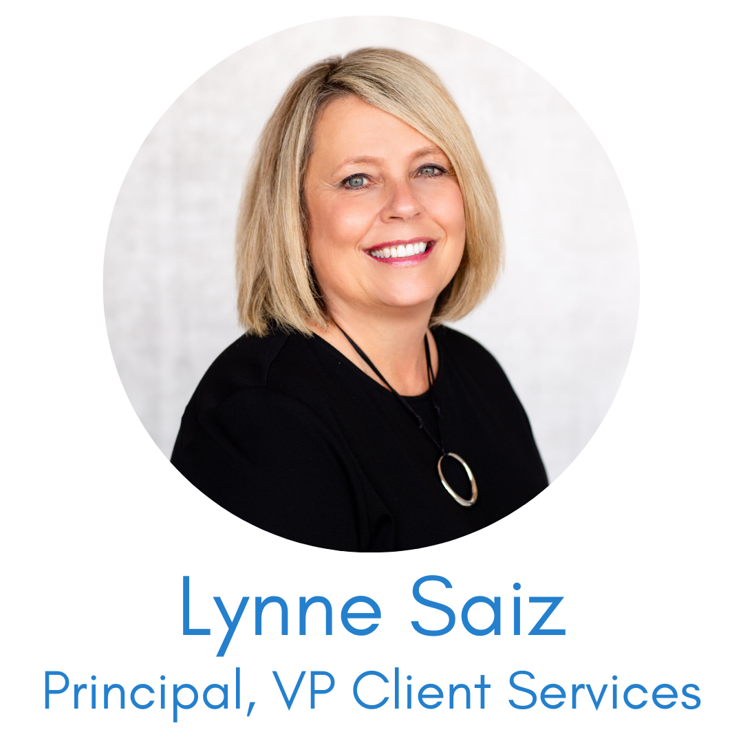 As a Principal of Torchiana, Lynne lives out her core values daily, putting people first and driving for innovation. Her expertise and passion are in partnering with leaders to identify creative solutions to meet their strategic vision. She knows what it's like to walk in her client's shoes; Lynne's earlier career was highlighted by her broad HR experience including business partner and people operations, performance management, recruiting, M&A and leadership development.  Lynne brings a unique perspective to the team having been a buyer of Torchiana services for many years , before taking on the role of transition consultant, and eventually migrating to sales after experiencing the life-changing benefits of working with a career coach. Prior to Torchiana, she served as Director of Human Resources at VeriSign, and held various HR leadership roles with Mitel and Network Solutions. Lynne holds a Bachelor of Science in Criminal Justice from Radford University, Virginia.  When Lynne's not at the office, you can find her out walking with her husband and dog, golfing, or sharing her southern roots and cooking passion with family and friends
