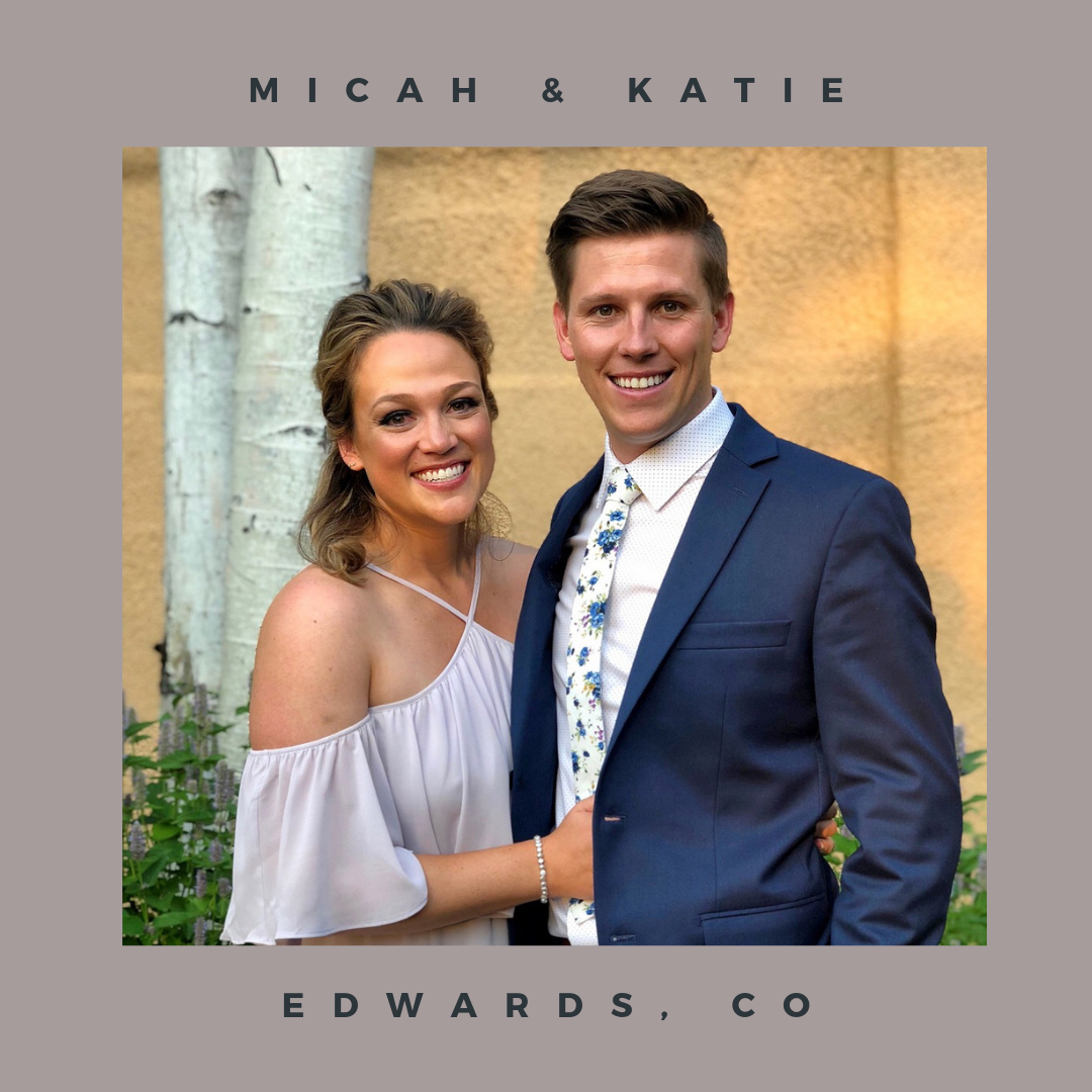 Micah & Katie.png