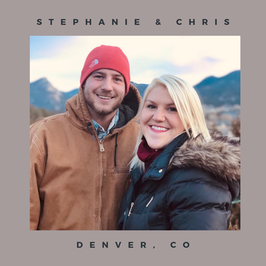 Stephanie & Chris.png