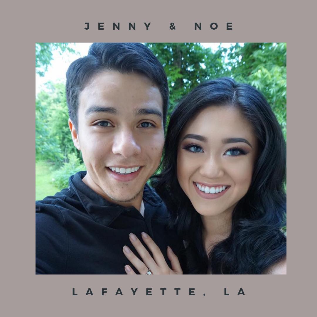 Jenny & Noe.png