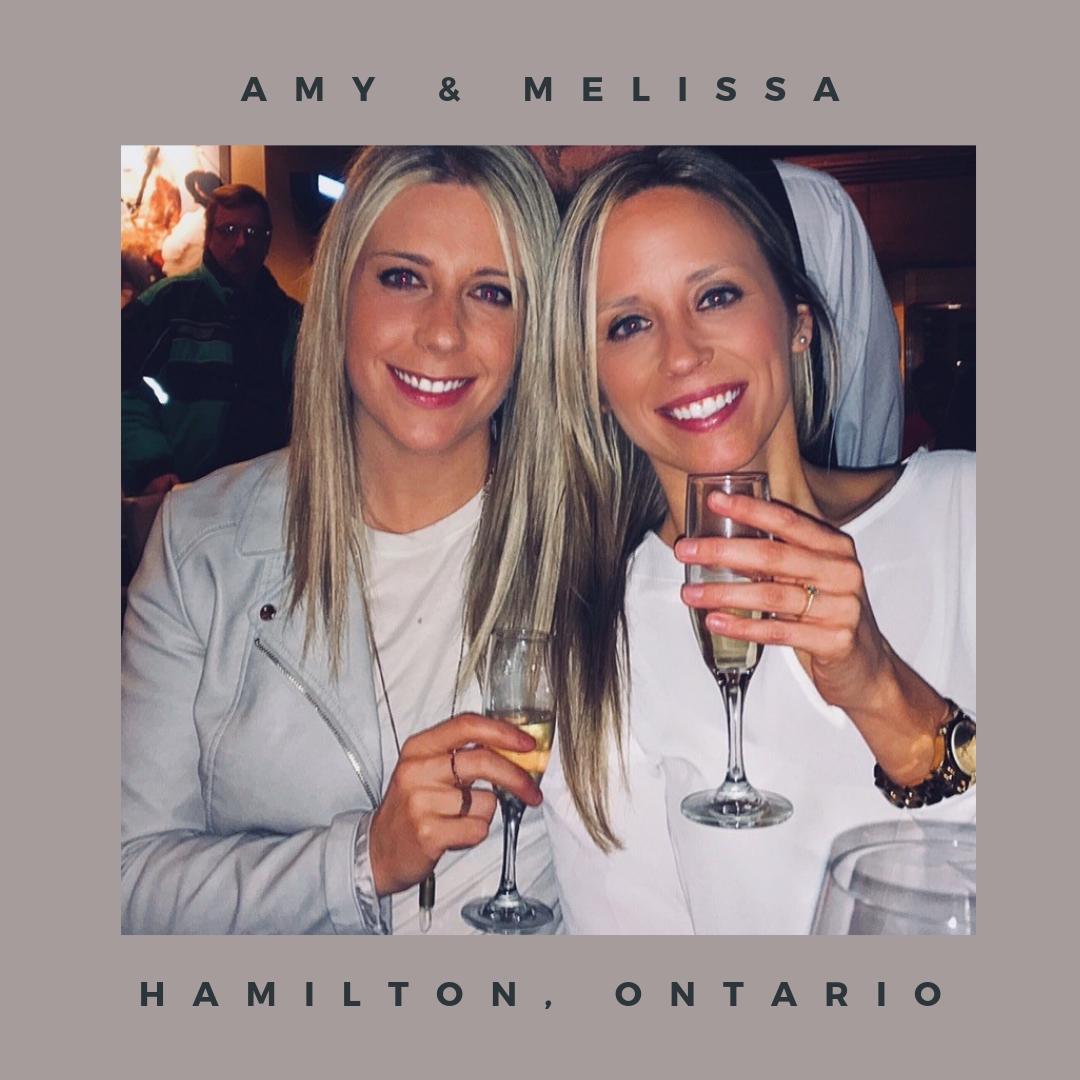 Amy & Mel.png