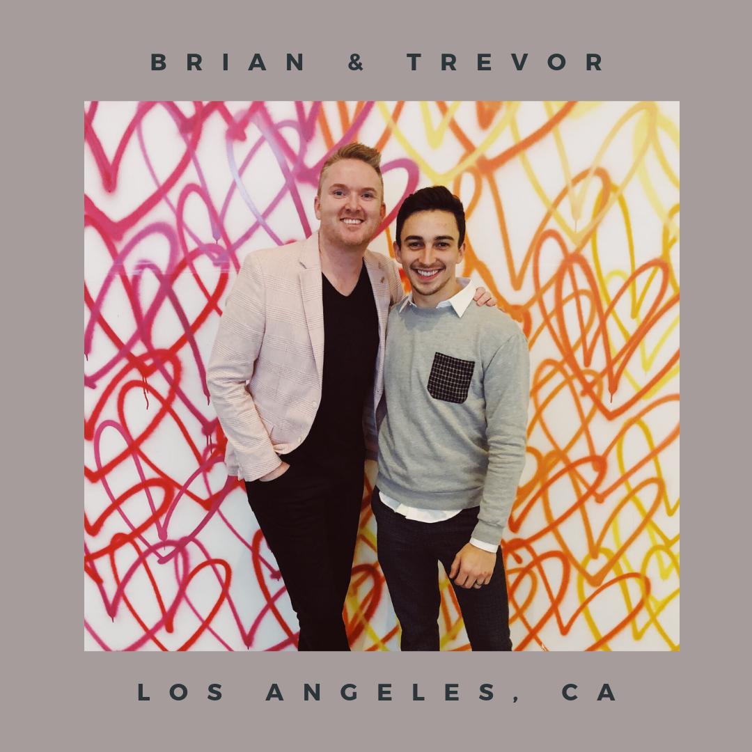 Brian & Trevor-7.png