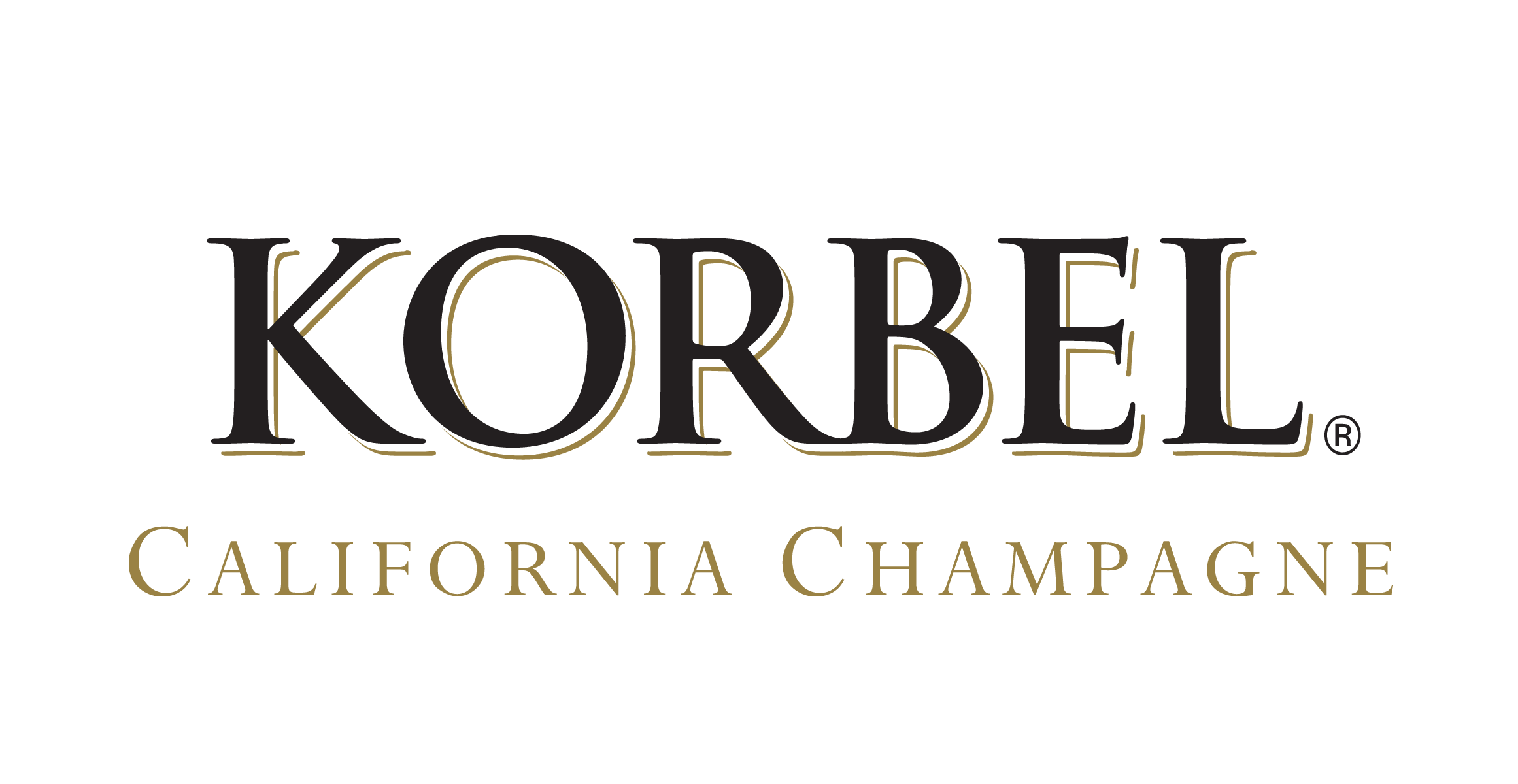 kisspng-korbel-champagne-cellars-korbel-sonoma-county-ca-kentucky-derby-5b4addf7a64159.812760771531633143681.png