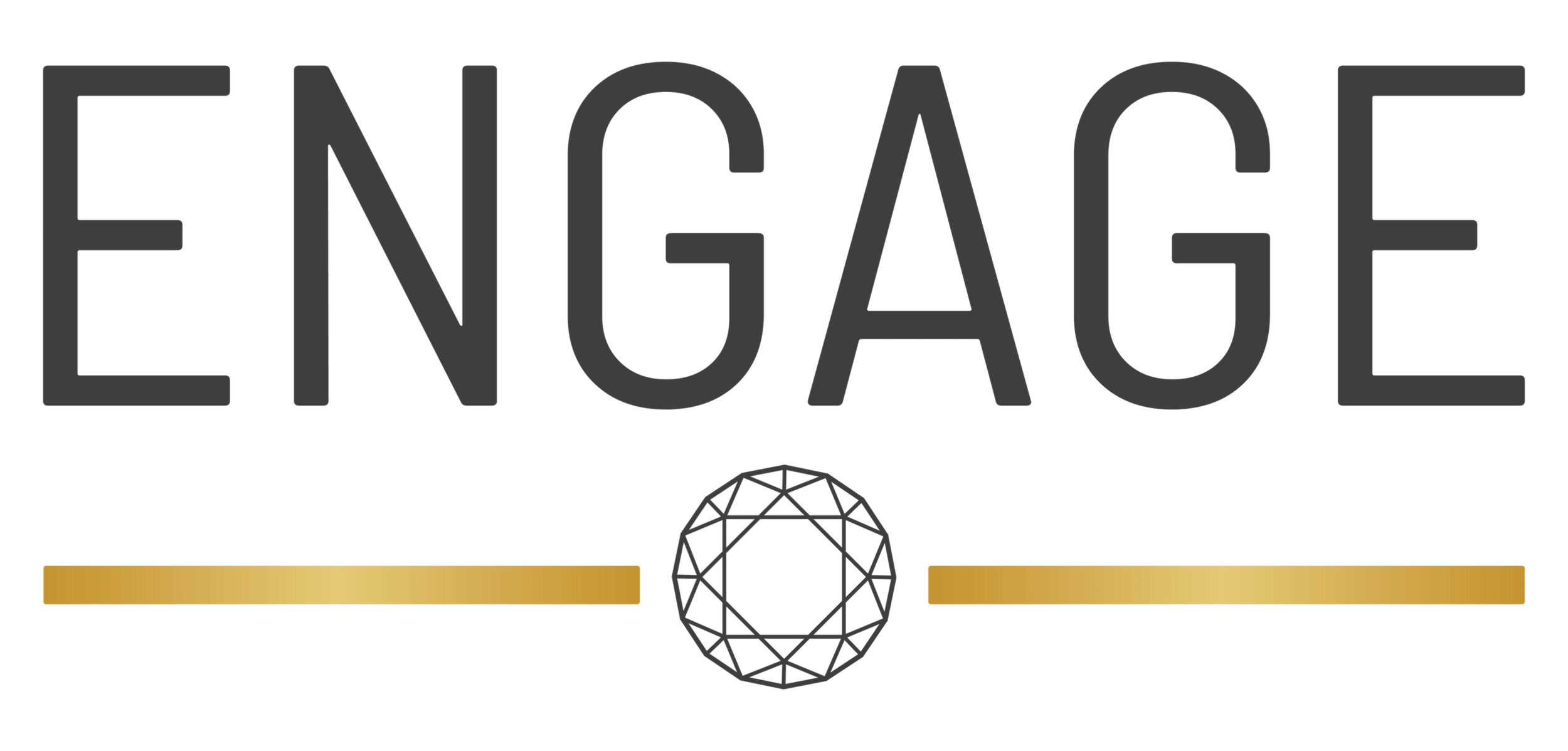ENG-LOGO-GRAY.png