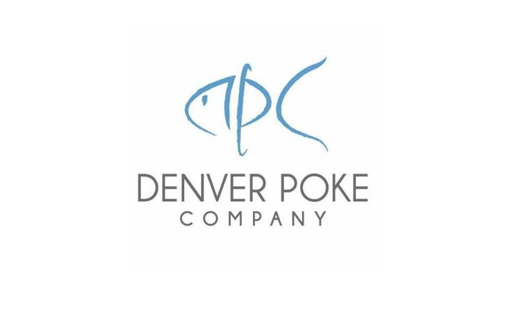 Denver Poke Company