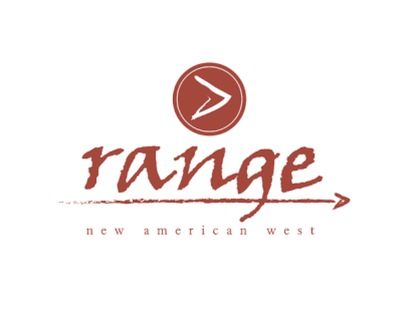 Range Denver