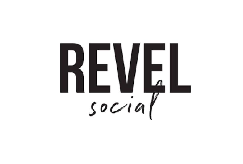 Revel Social