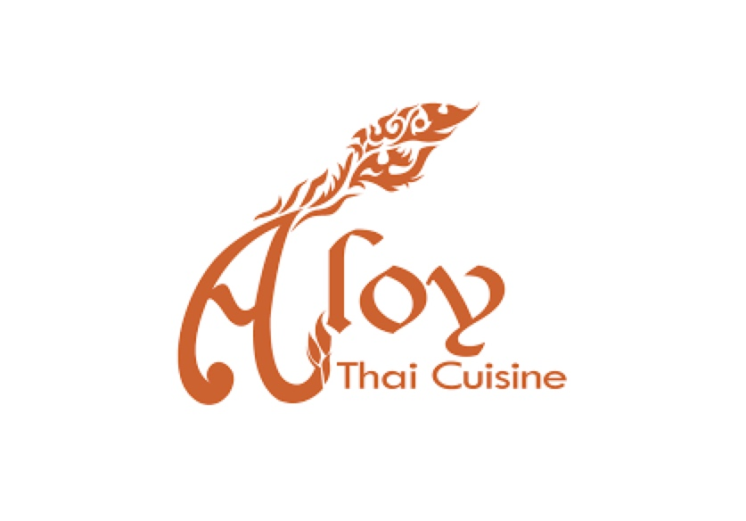 Aloy Modern Thai