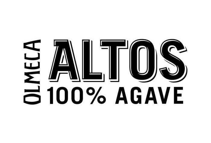 Altos.jpg