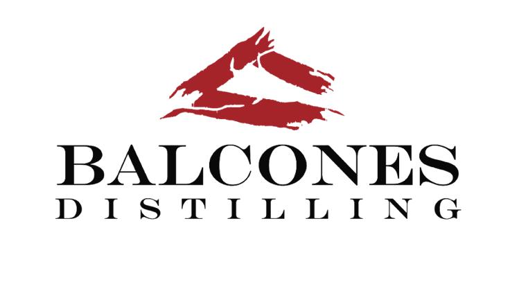 Balcones.png