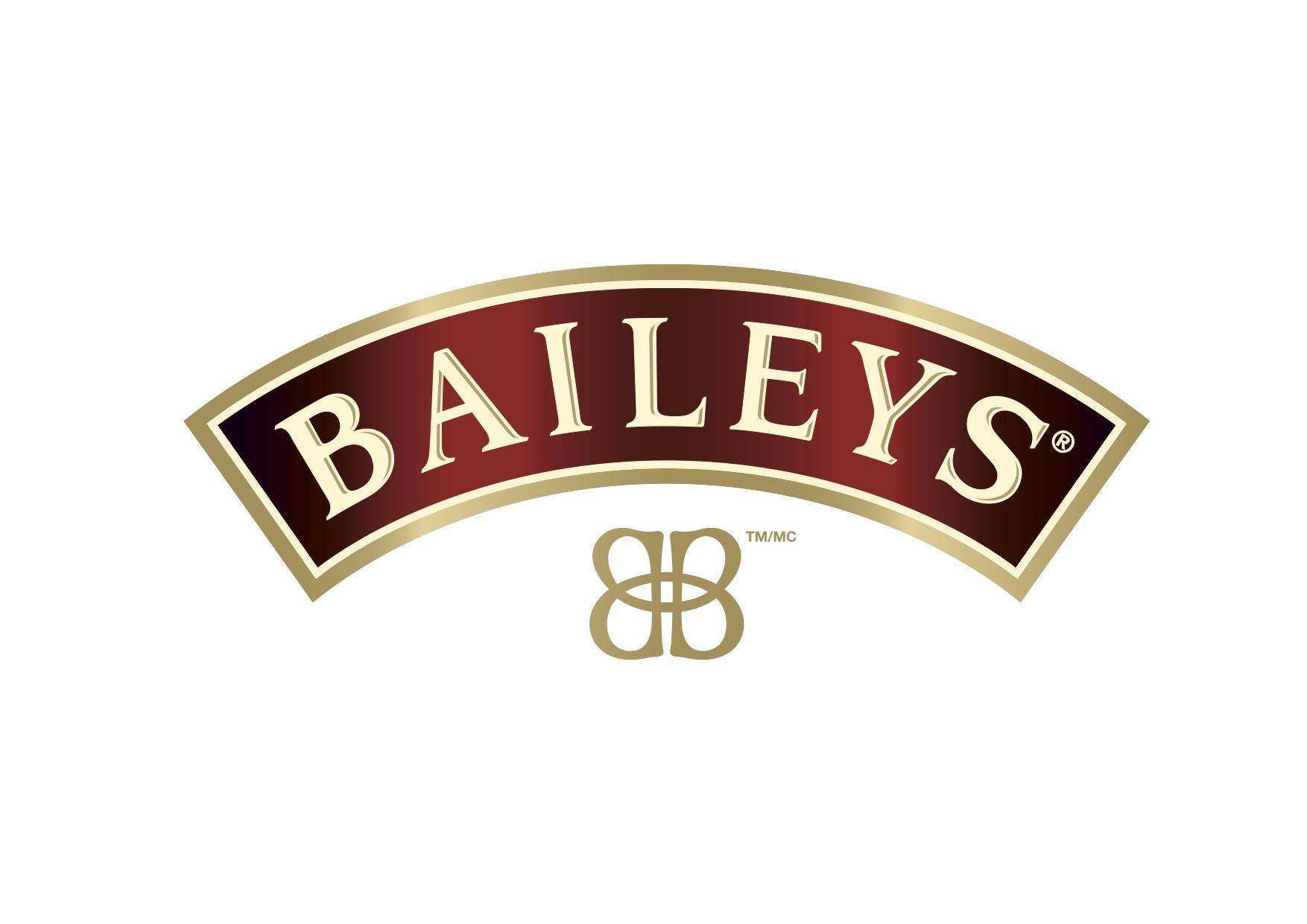 Baileys .jpg