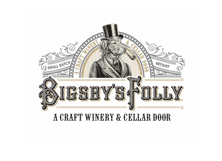 Bigsbys folly.png