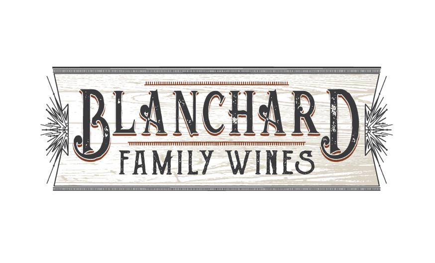 Blanchard .png