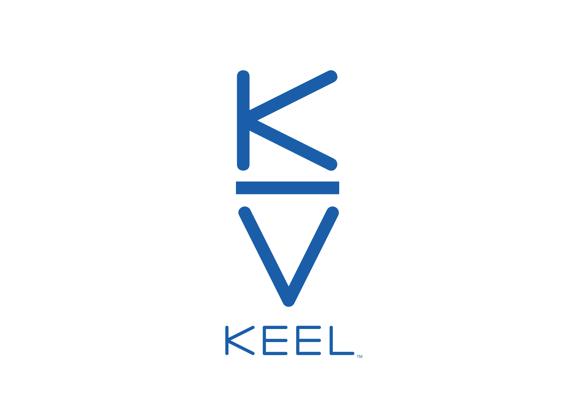 Keel.png
