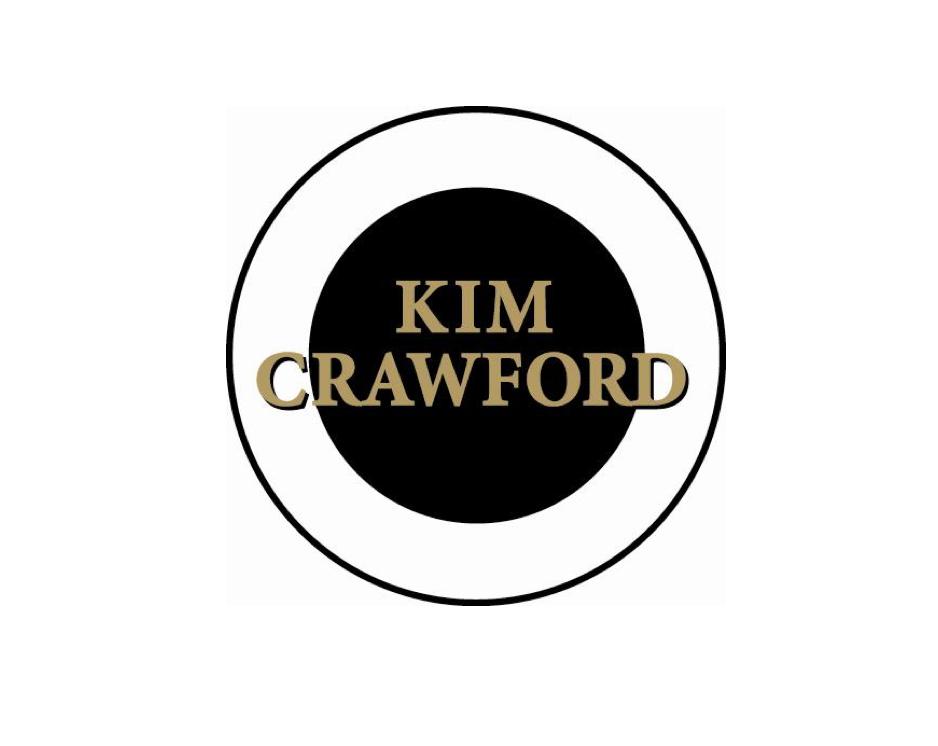 Kim C.png