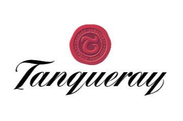 Tanqeray Gin Logo.JPG
