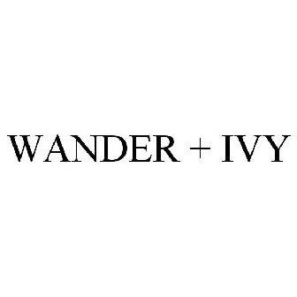wanderandivy.jpg