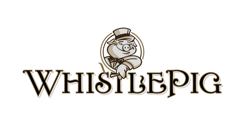 Whistle Pig.png