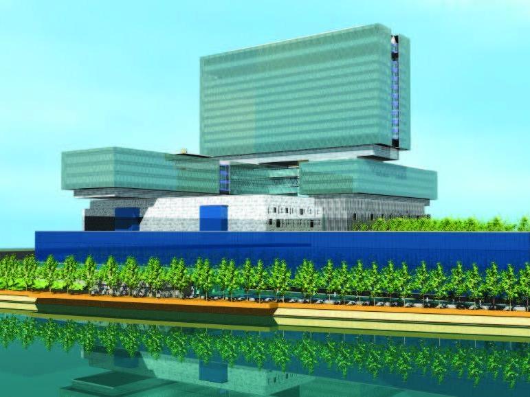 Cleveland Clinic Abu Dhabi Hospital 1.jpg