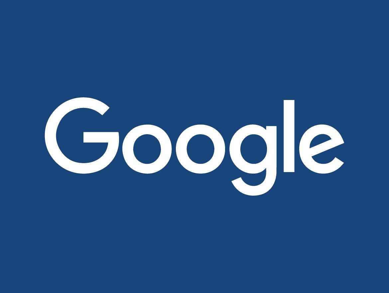 03_google.jpg