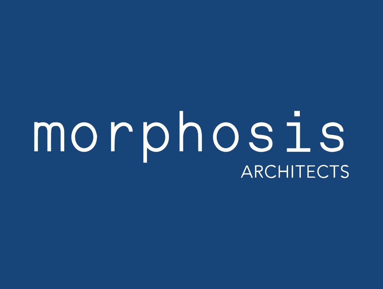06_morphosis.jpg