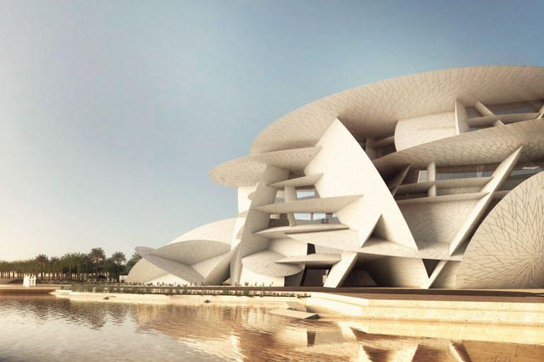 CUL3 National Museum of Qatar.jpg