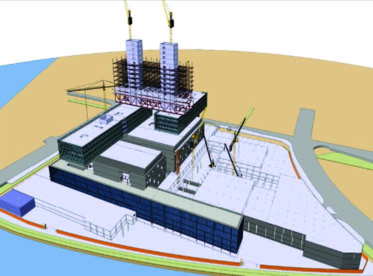 Cleveland Clinic Abu Dhabi Hospital 4.jpg