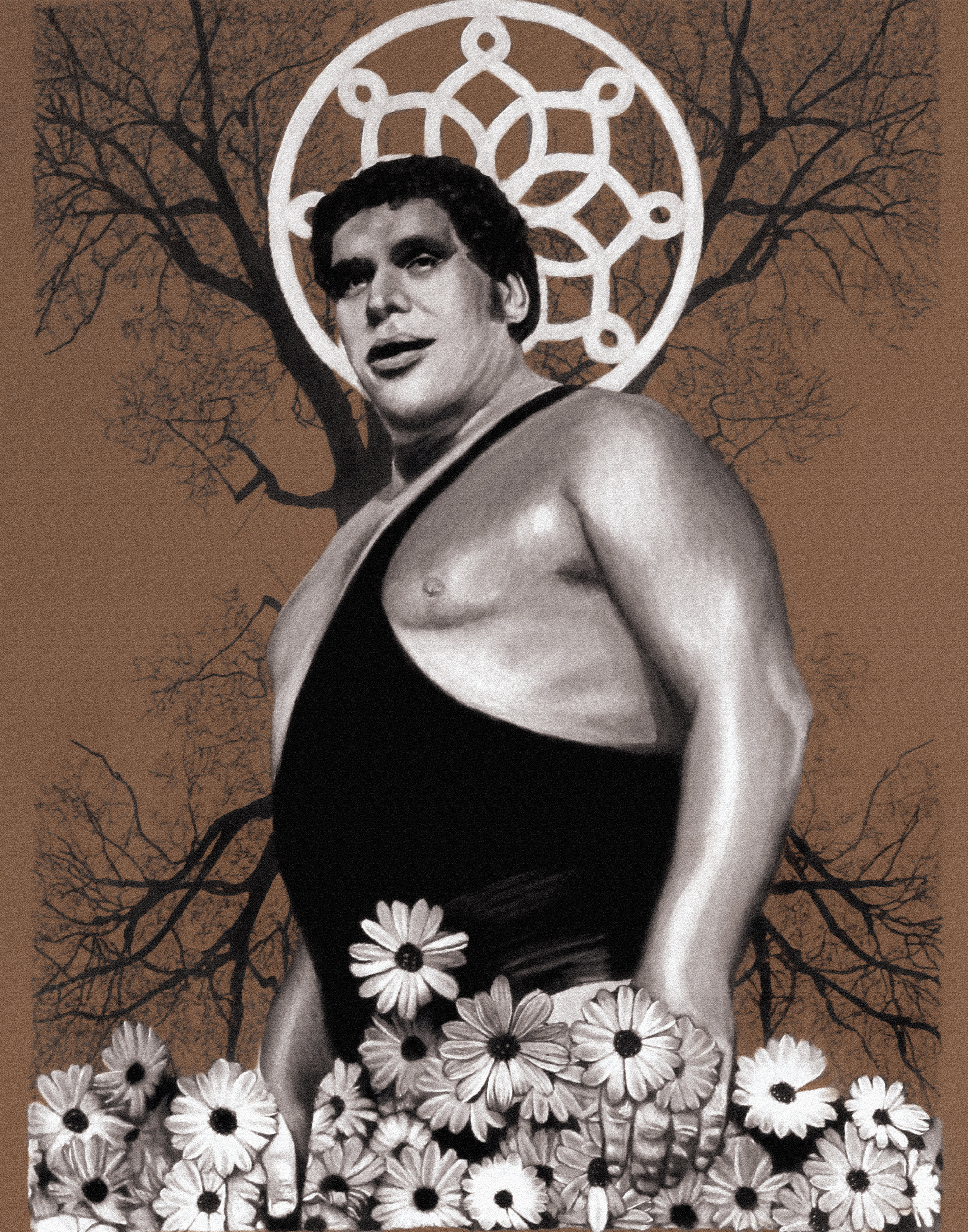 Andre the Giant copy.jpg
