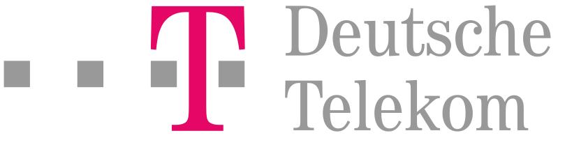 Deutsche-Telekom-logo.png