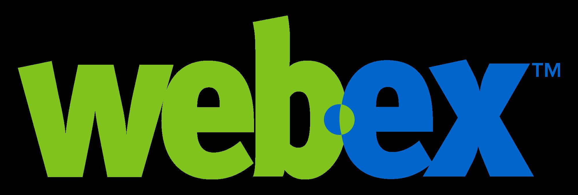 WebEx_logo.png