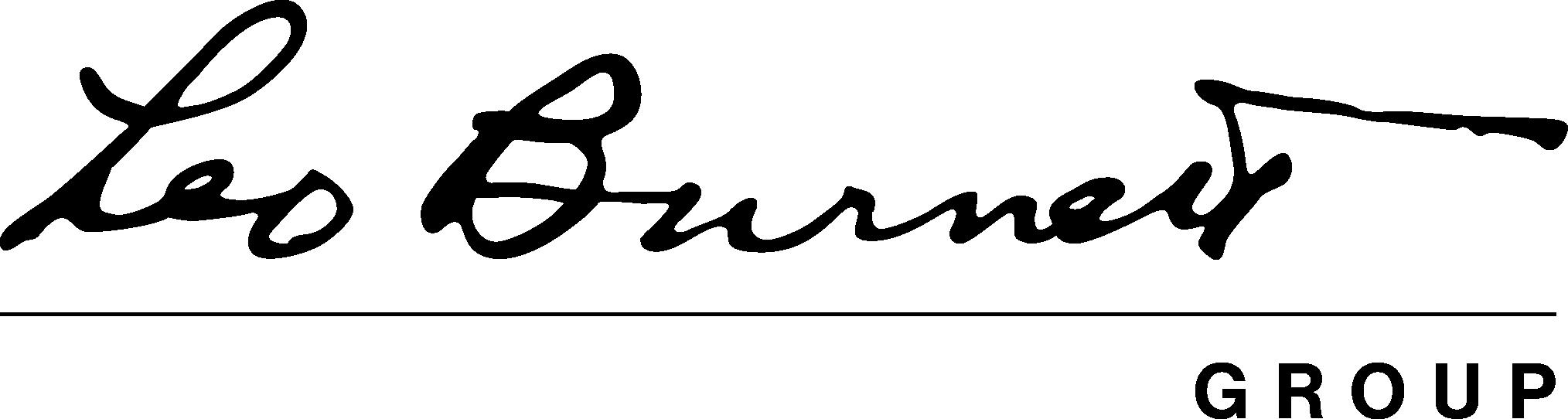 leo-burnett.png