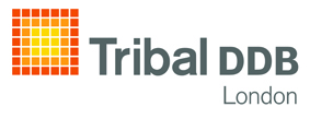 Tribal-DDB-London-logo.jpg