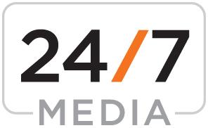 logo-247-media.png