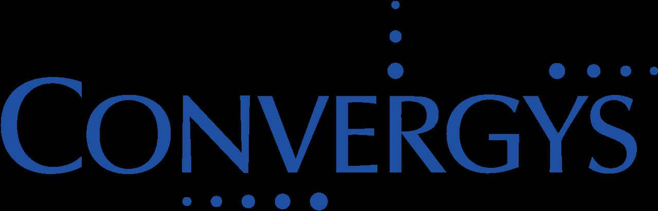 Convergys_logo.png