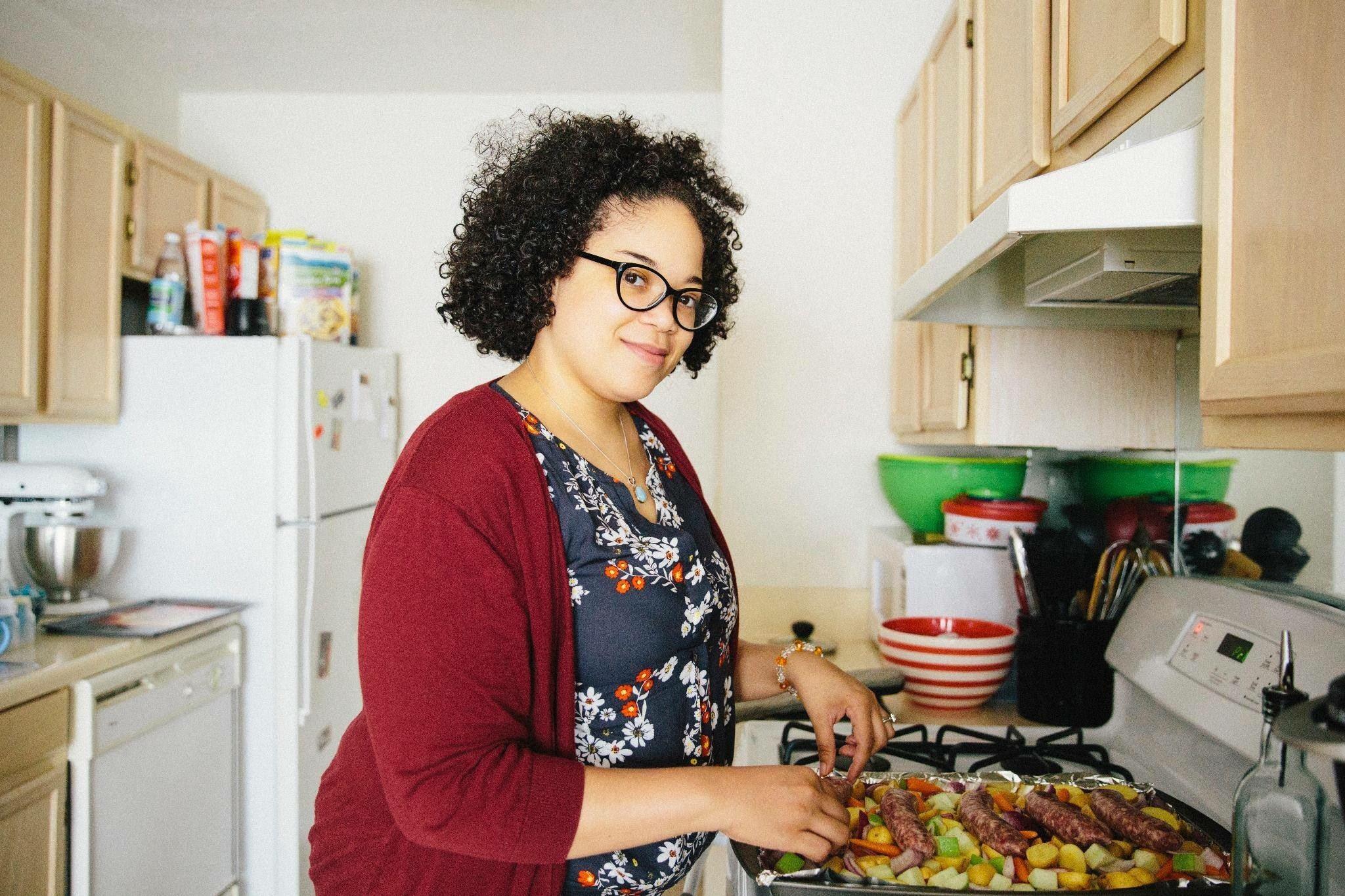 Krissy Cooking.jpg