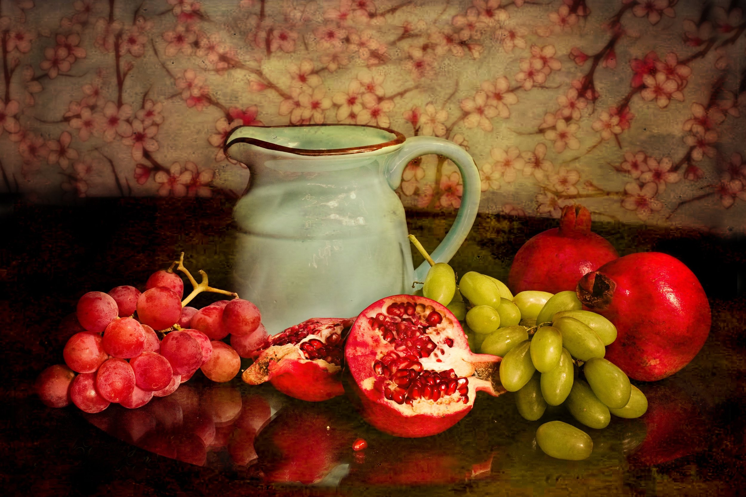 food-fresh-fruits-40570.jpg
