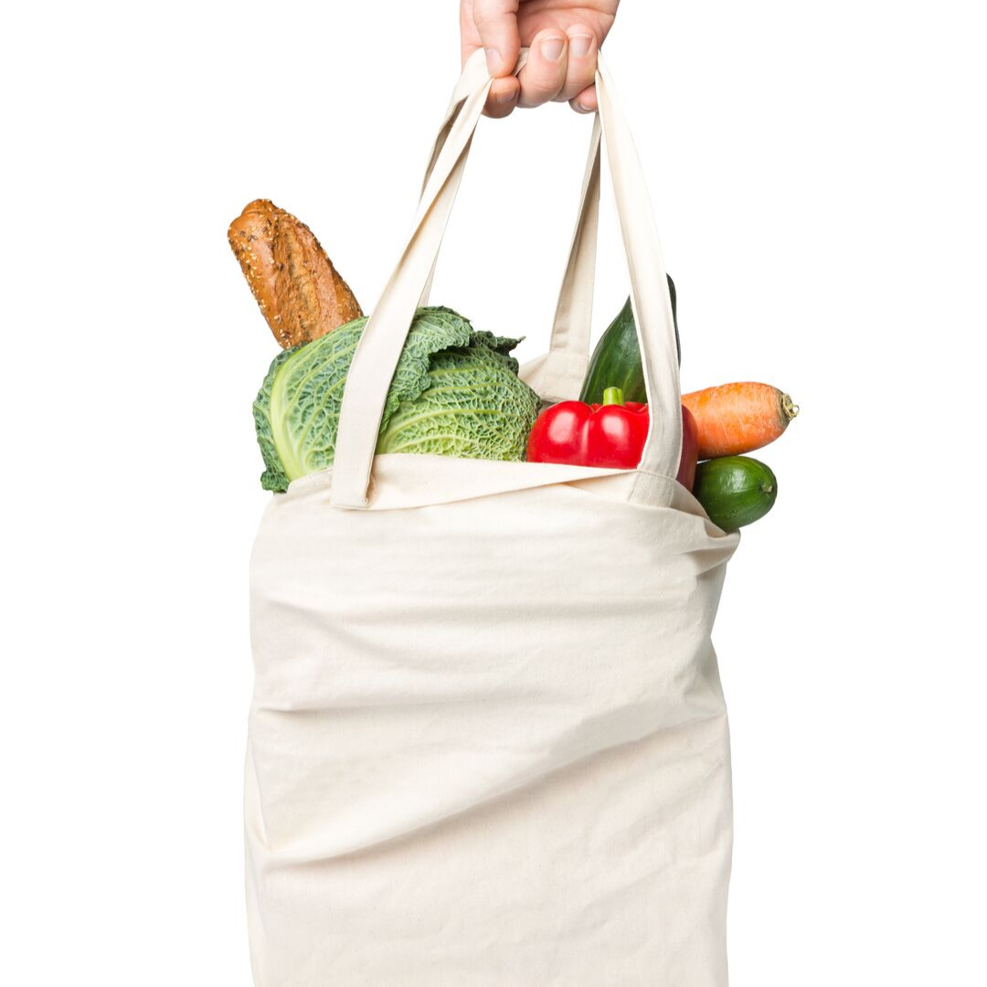 Sign up for my 'How to Make a Grocery List' call by clicking the link below!